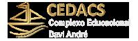CEDACS - Complexo Educacional Davi André